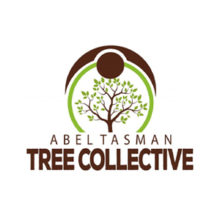 Tree-Collective-Logo-300